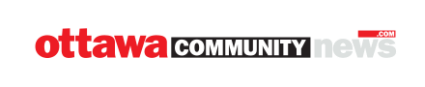 ottawa-community-header-logo